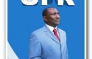 PRESIDENTIELLE GUINEENNE : le parti de Sidya Touré vers une requête en annulation du scrutin