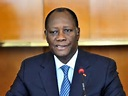 ALASSANE OUATTARA: « je n'enverrai plus d'Ivoiriens à la CPI »