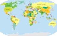 Classement 2015 des pays les plus corrompus du monde