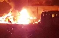 VICTIMES DES ATTAQUES TERRORISTES AU BURKINA: la minute de silence sera observée ce 25 janvier à 10h15mn