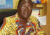 DECLARATION DE BIENS DU PRESIDENT DU FASO : «… elle semble incomplète », selon le REN-LAC