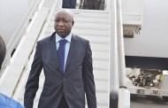 ATTAQUES TERRORISTES AU BURKINA : l'exposé du Premier ministre à l'AN reporté