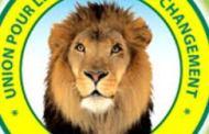 INCENDIES DE MARCHES : « une ignoble mission de criminels voulant troubler la quiétude des populations », dixit le président de l'UNMY de l'UPC