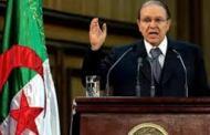 REVISION CONSTITUTIONNELLE EN ALGERIE: un projet prévoyant la fin de la présidence de Boutef adopté