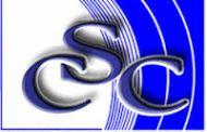 SANCTION DU CSC CONTRE L'EVENEMENT : « une décision très malveillante », selon le journal