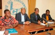 AFFAIRE DE FRUITS EMPOISONNES: la Ligue des consommateurs interpelle les autorités