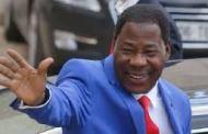 ALTERNANCE AU PAYS DE KEREKOU: Boni Yayi s'en ira, mais le Bénin ne sombrera pas