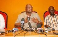 LE PROCUREUR GENERAL LAURENT PODA à propos des « koglwéogo » : « Le Burkina Faso est un Etat droit où le droit de rendre justice a été confié à la seule institution judiciaire »