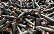 TRAFIC D'ARMES : Une nouvelle grosse tuile sur la tête de Guillaume Soro