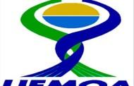 EFFICACITE DE L'AIDE PUBLIQUE AU DEVELOPPEMENT : L'A.J.UEMOA pour une mobilisation citoyenne
