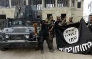 ATTAQUE TERRORISTE A NICE :  la marque est de l'Etat islamiste