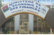 MINISTERE DE L'ECONOMIE ET DES FINANCES : le SNAID  en sit-in les 4 et 5 juillet prochains