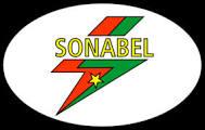SONABEL : Suspension temporaire de l'électricité entre les 22 et 23 juillet 2016