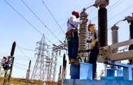 PROMOTION DES ECONOMIES D'ENERGIES : la campagne nationale de sensibilisation lancée