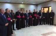 LUTTE CONTRE LA PEDOPHILIE  EN FRANCE : L'Église catholique lance un site internet