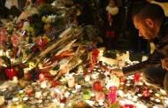 TERRORISME EN FRANCE : 236 morts en 18 mois