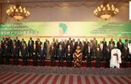 TICAD VI  : 73 accords signés à Nairobi