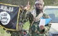 NOMINATION DE Al BARNAOUI COMME  PATRON  DE L'EI EN AFRIQUE DE L'OUEST : Shekau  dit  être « déçu »