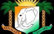 PROJET DE REFORME CONSTITUTIONNELLE  EN COTE D'IVOIRE: l'opposition désapprouve