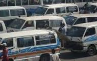 BURUNDI : la frontière avec le Rwanda fermée  aux transports en commun