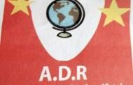 OPPOSITION POLITIQUE : l'ADR se détourne du CFOP  au regard « des injustices »