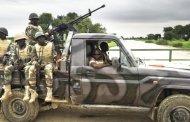MASSACRE DE SOLDATS NIGERIENS A TAZALIT : un deuil national décrété