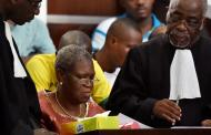 REPRISE DU PROCES EN ASSISES DE SIMONE GBAGBO: on tourne en rond
