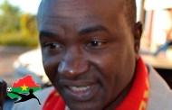 FEDERATION BURKINABE DE FOOTBALL : le président sortant, Sita Sangaré,  réélu pour quatre ans