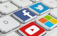 LUTTE CONTRE LE TERRORISME: Facebook, Microsoft, Twitter entendent jouer leur partition