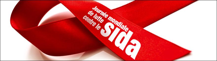 JOURNEE MONDIALE DE LUTTE CONTRE LE SIDA: des avancées mais à quand le vaccin ?