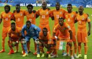 CAN 2017: La liste des 24 joueurs de la Côte d'Ivoire