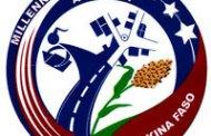 Le Burkina bénéficiera du 2e compact du MCA