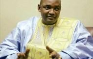 GAMBIE : le nouveau ministre de la Justice veut une révision de  la Constitution