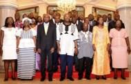 ATTENTAT A GAO: la compassion du gouvernement burkinabè