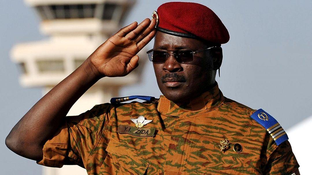 CAPORAL MADI ZONGO: « Zida nous a demandé d'éliminer Djibrill Bassolé, Gilbert Diendéré et Salifou Diallo»