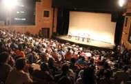 FESPACO 2017: PROGRAMME DES PROJECTIONS du   1er MARS 2017