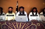 ATTAQUE DE BOULIKESSI AU MALI: le « Groupe de soutien à l'islam et aux musulmans » revendique
