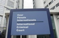 CPI : l'Afrique du Sud annule sa demande de retrait