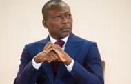 BENIN: le  ministre de la Défense démissionne du gouvernement