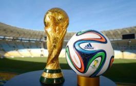 MONDIAL 2026 : vers une candidature conjointe Maroc-Côte d'Ivoire -Espagne