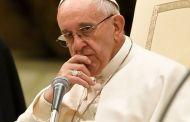 ÉTATS-UNIS : un adolescent reconnaît avoir voulu tuer le pape au nom de l'EI