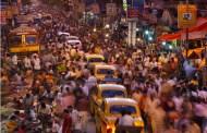 AGRESSIONS D'AFRICAINS EN INDE : les ambassadeurs du continent noir fustigent l'inertie de New Delhi