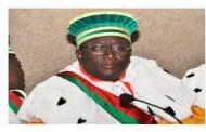 SALIFOU NEBIE 3 ANS APRES : le « Collectif Justice pour Salifou Nébié » appelle la justice à faire diligence pour que justice lui soit rendue