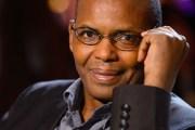 GRAND PRIX DE LA FRANCOPHONIE : le Guinéen Tierno Monénembo primé