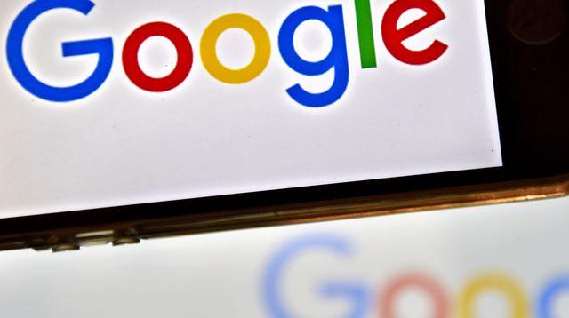 TECHNOLOGIE : l'UE inflige une amende record de 2,4 milliards d'euros à Google