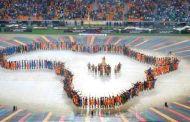 COUPE D'AFRIQUE DES NATIONS : vers un décalage de l'organisation de la  compétition?