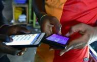 TELEPHONIES MOBILES EN AFRIQUE : Plus d'un demi-milliard d'abonnés d'ici 2020