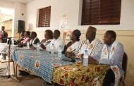 CDP : les femmes du parti pour le retour au bercail de tous les fils et filles exilés