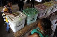 KENYA : la nouvelle élection présidentielle repoussée au 26 octobre
