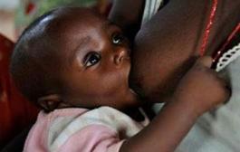 SANTE MATERNELLE ET INFANTILE : le rallongement des congés de maternité préconisé (feature)